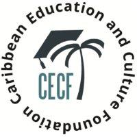 CECF logo